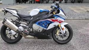 Racing-Racing_BMW