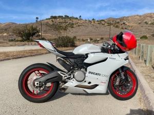Racing-Racing_Ducati