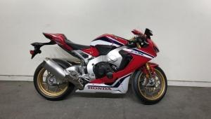 Racing Racing_Honda