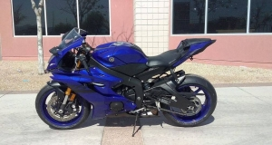 Racing-Racing_Yamaha
