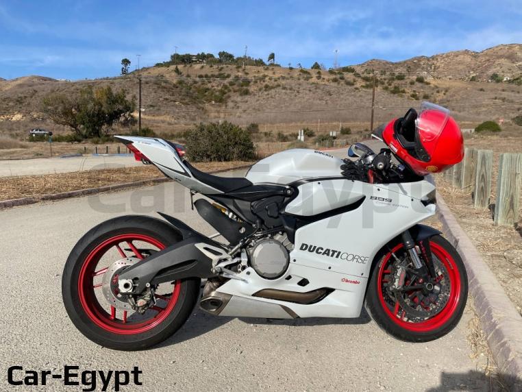 Racing Racing_Ducati 2017
