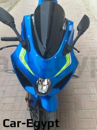Racing Racing_Suzuki 2017