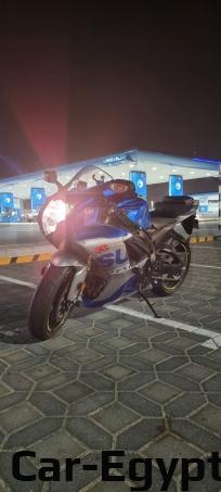 Racing Racing_Suzuki 2020