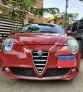 Alfa_Romeo-Mito