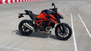 KIA Sportage 2020 Automatic