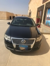 VW Passat 2006 Automatic