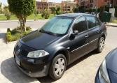 Renault Duster 2010