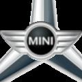 Mini_cooper logo