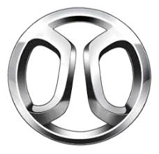 Senova logo